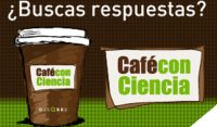 Café con Ciencia 2017