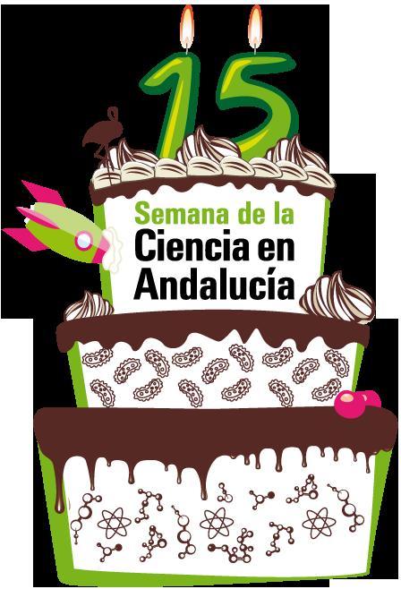 Semana de la Ciencia en la UCA. Café con Ciencia