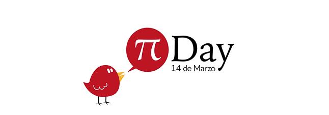 El Día de Pi